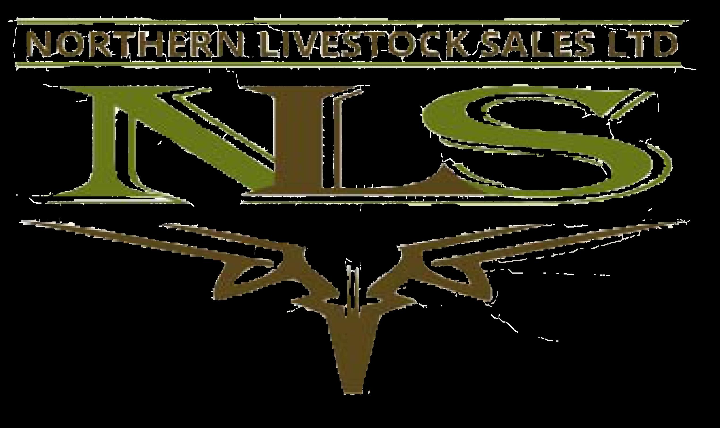 Northern_Livestock_Sales_Logo.No Background .png