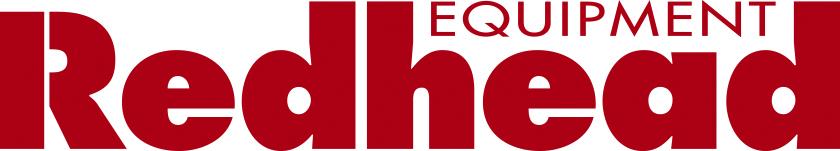 RedheadEquipment-logo.jpg