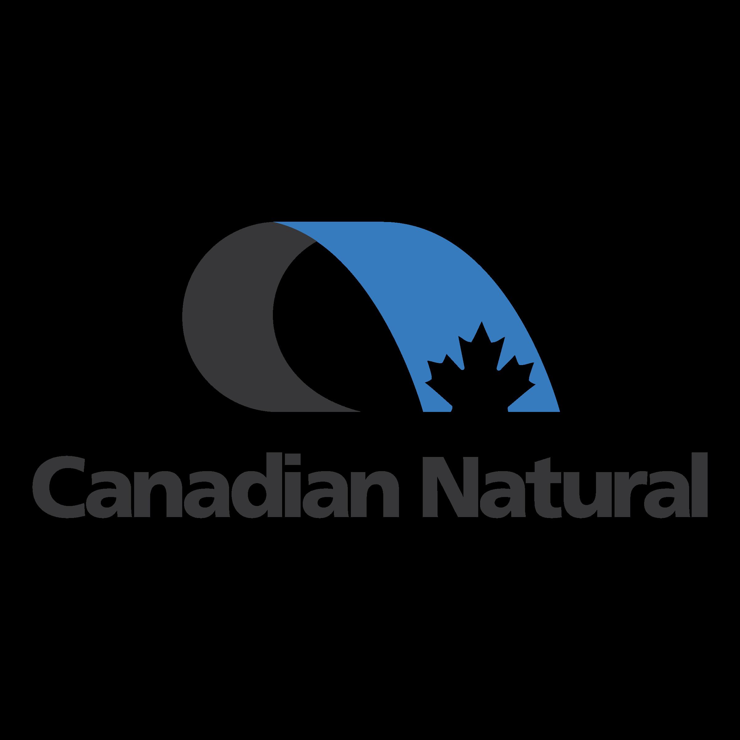 canadian-natural-logo-png-transparent.png