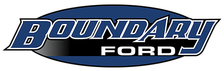 Boundary Ford.png