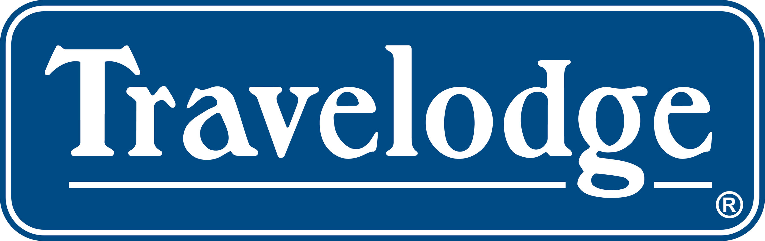 Travelodge_logo_.jpg