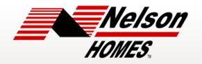Nelson_Homes.jpg