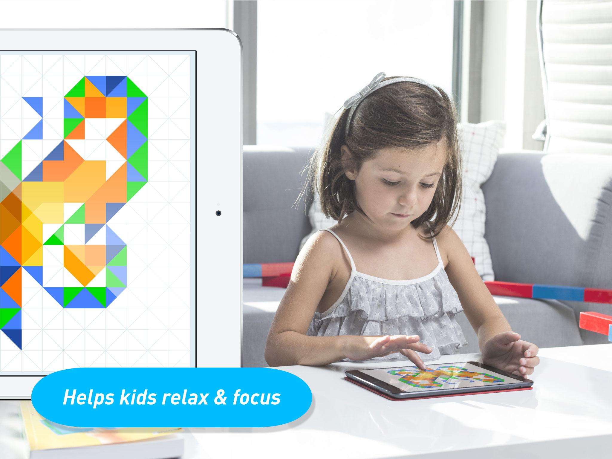 2_iPad_2048x1536 (1).jpg