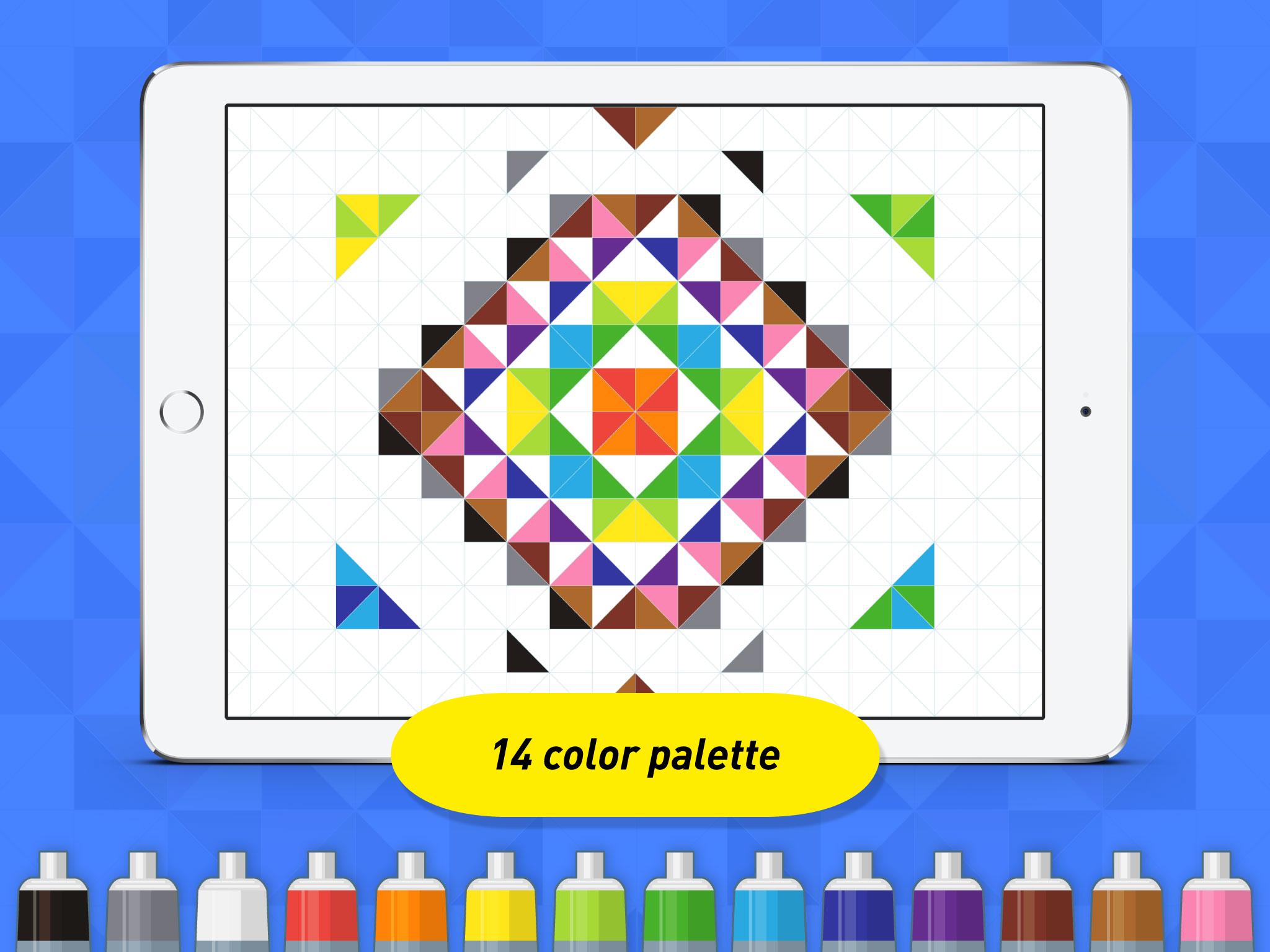 3_iPad_2048x1536 (1).jpg
