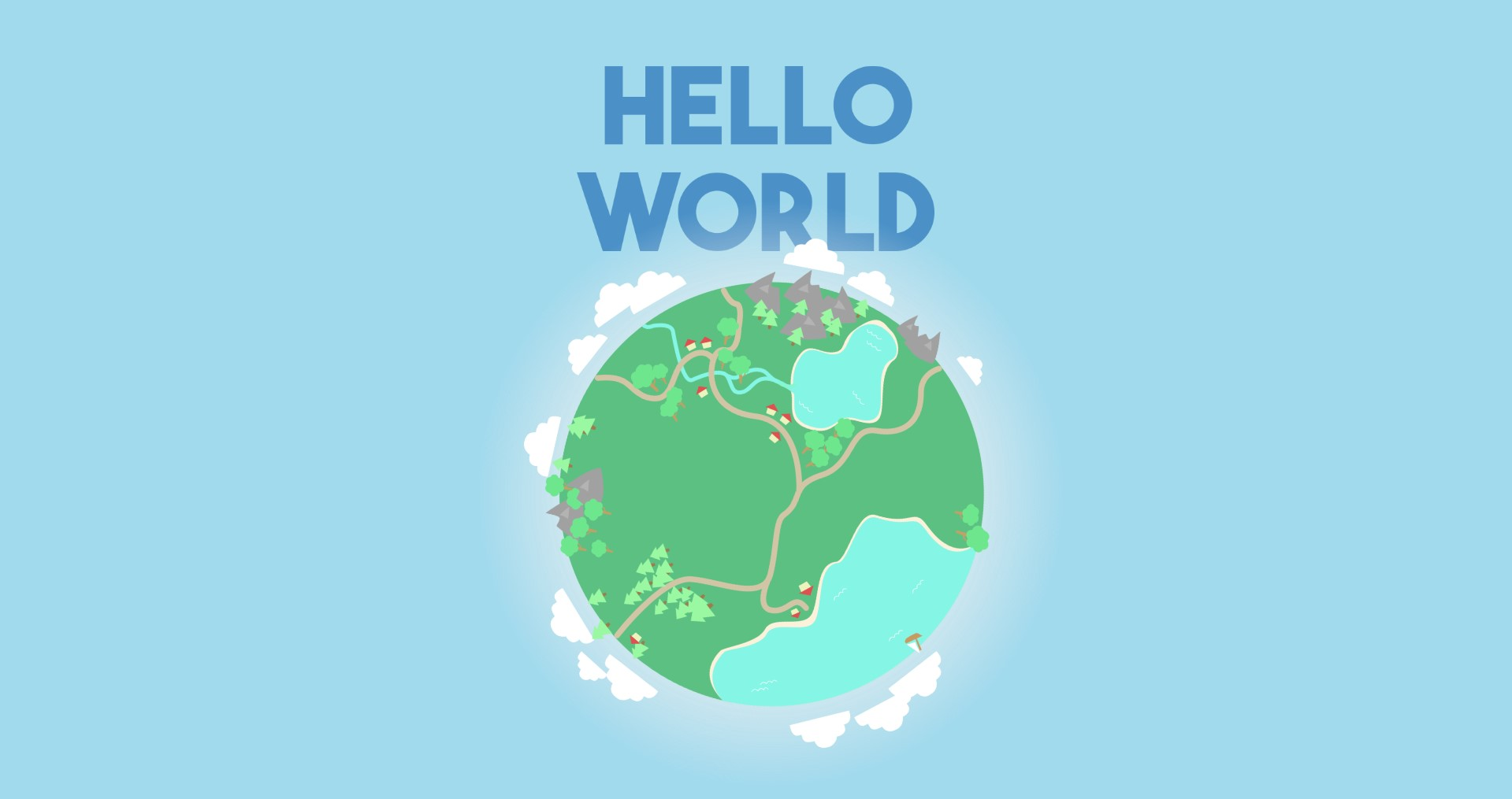 Hello World Sample Project