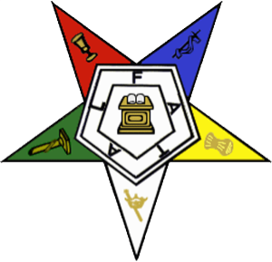 The International Order of the Eastern Star