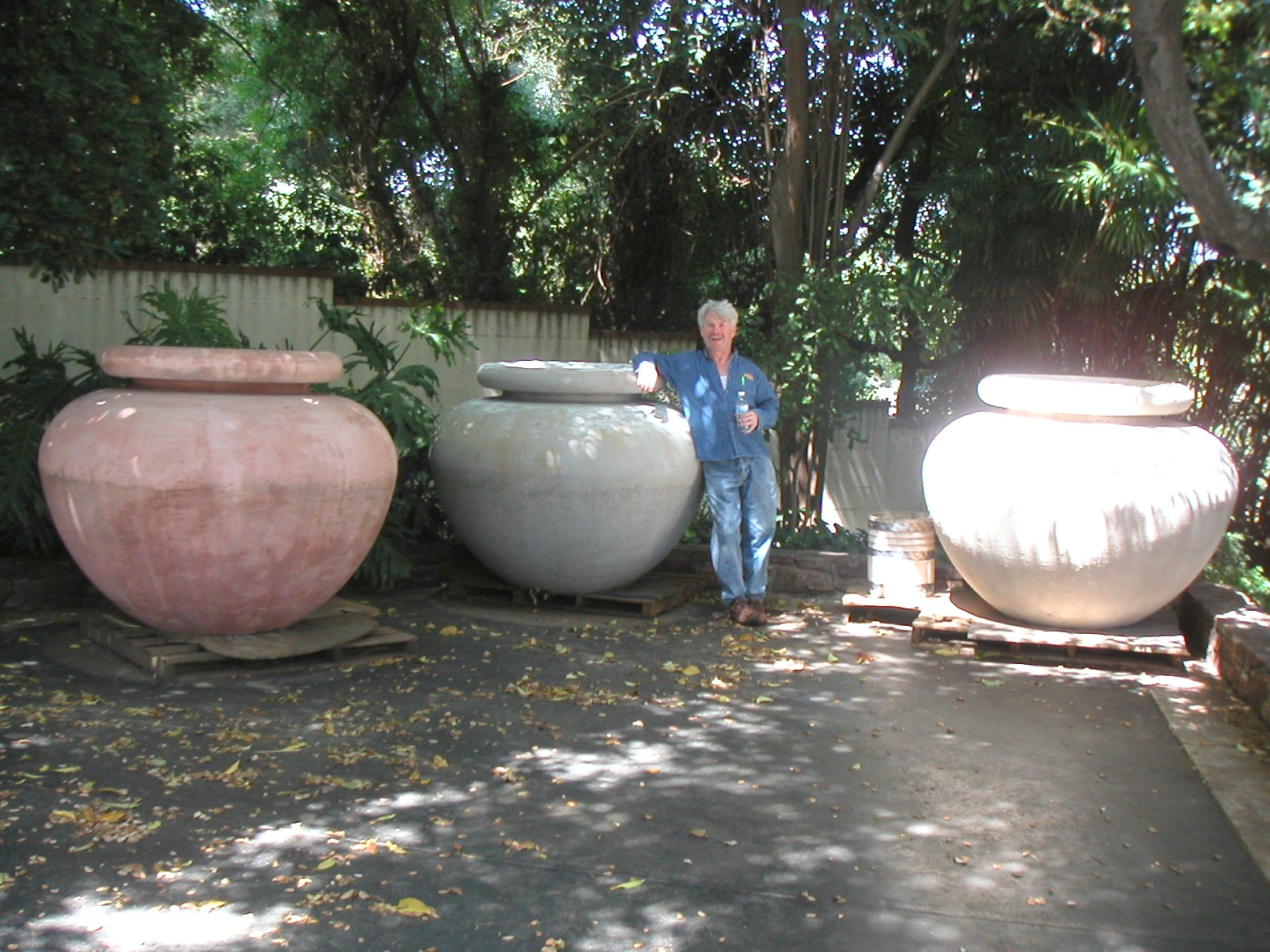 old pots 1.JPG