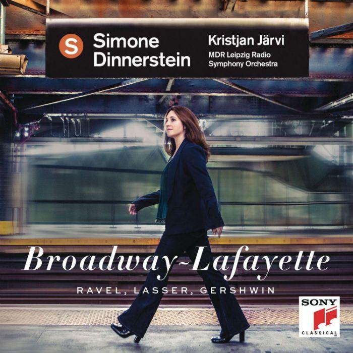 Broadway-Lafayette-Simone-Dinnerstein.jpg