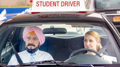 learning-to-drive.jpg
