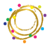 crown_icon_gold-02.png