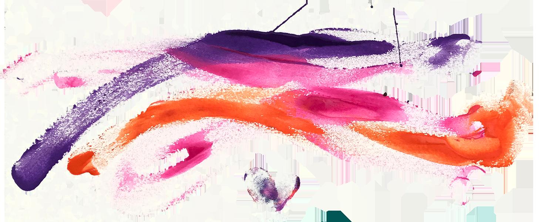 purple-orange_swash.png