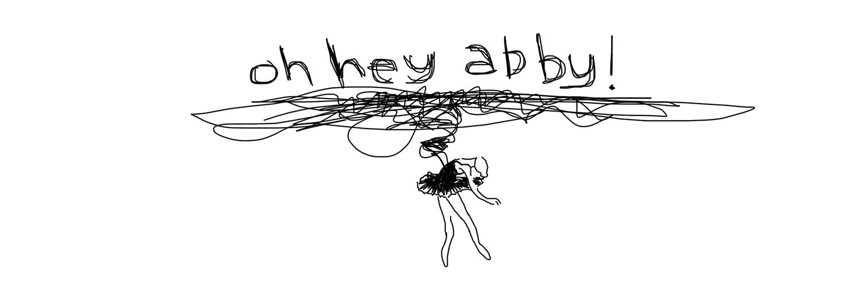 san diego wedding   photographer | sketch of dancing ballerina below scribbles