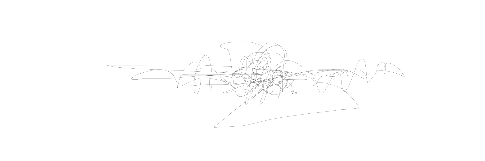 san diego wedding   photographer | sketch of scribbles
