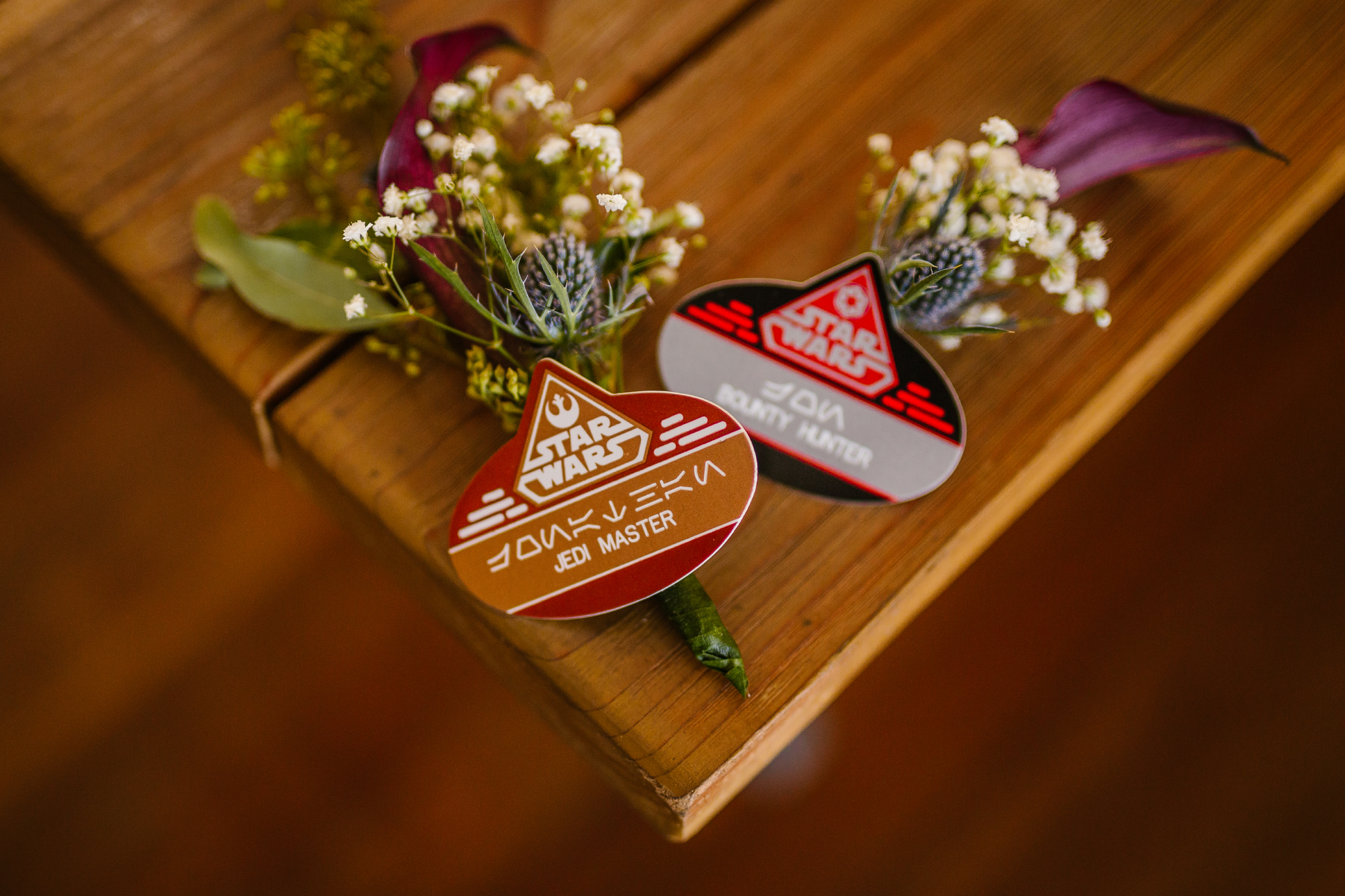 san diego wedding   photographer | pins with star wars references