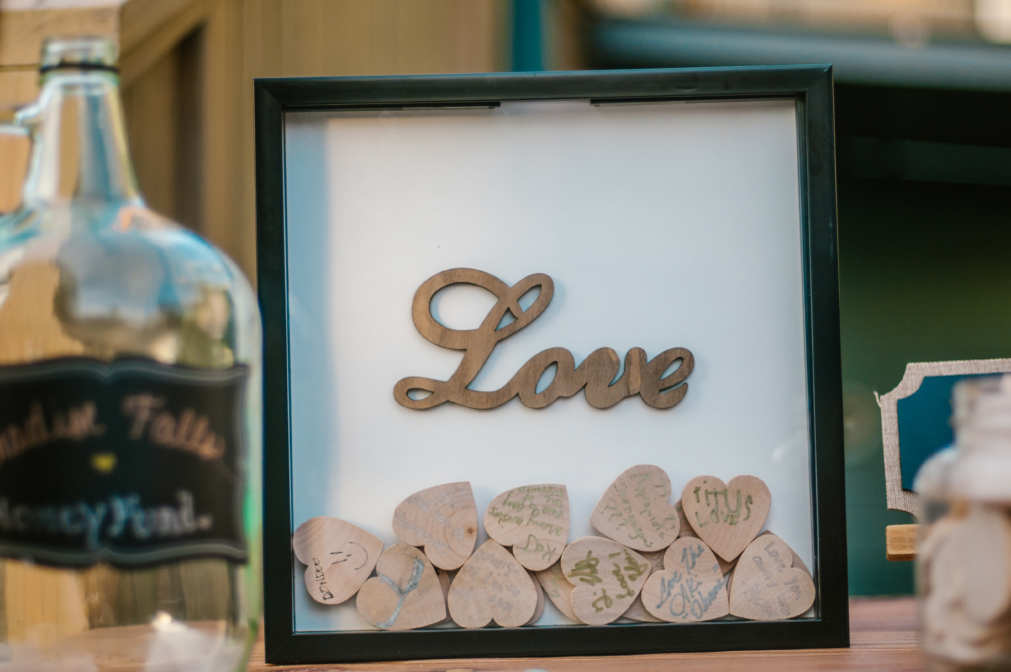 san diego wedding   photographer | picture with love