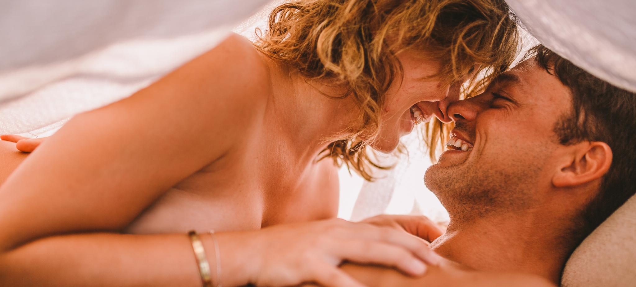 San Diego Wedding Photographer   Bodrum Engagement session   Turkey