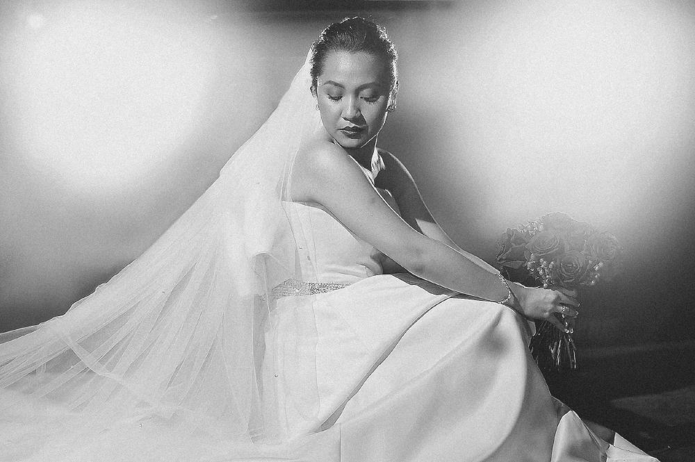 Jerico + Melen | Davao, Philippines | Wedding