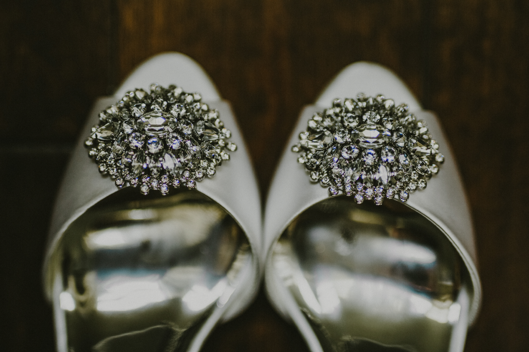 san diego wedding   photographer | white shoes with gems