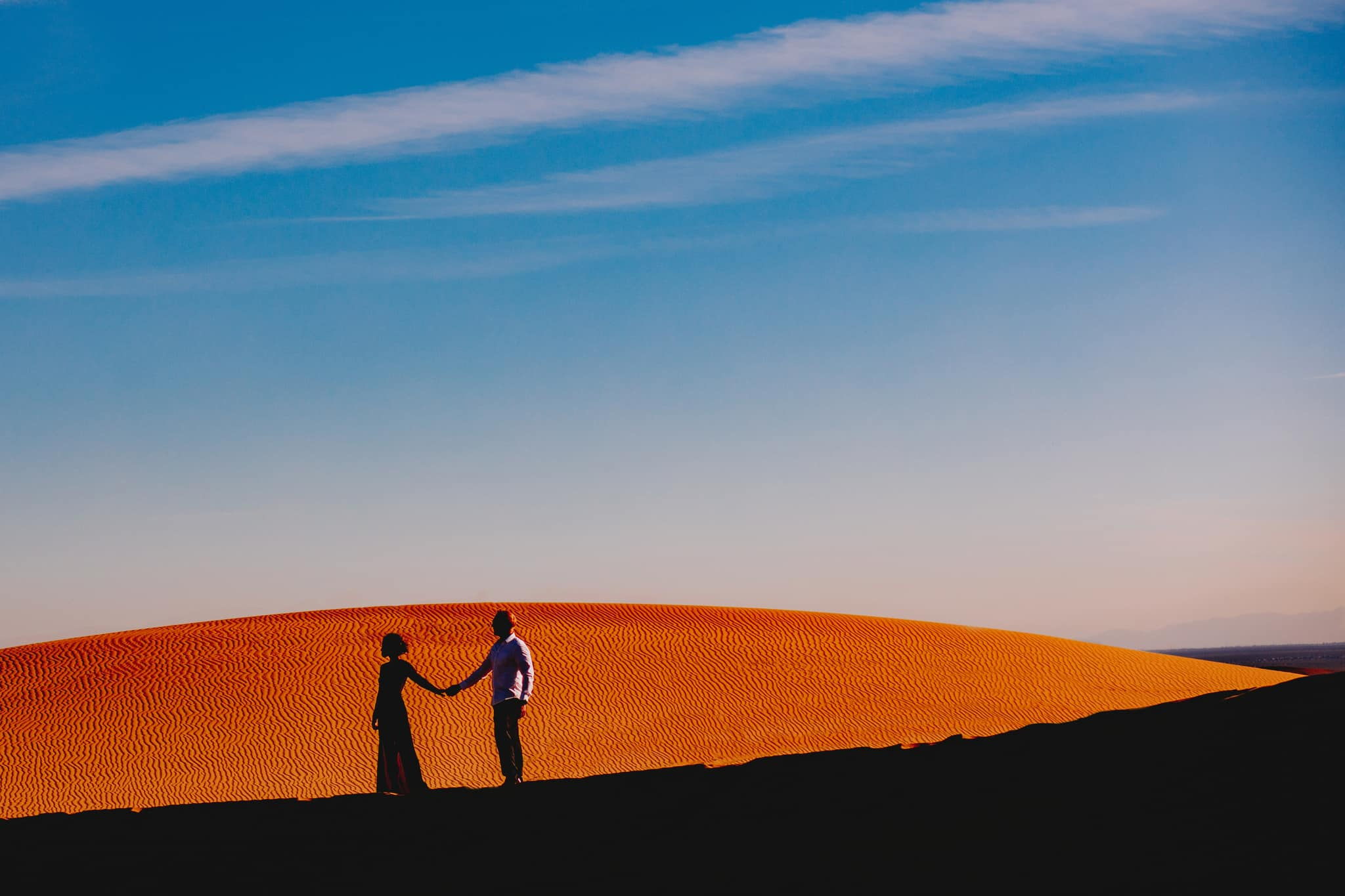 Glamis Sand Dunes engagement session.jpg