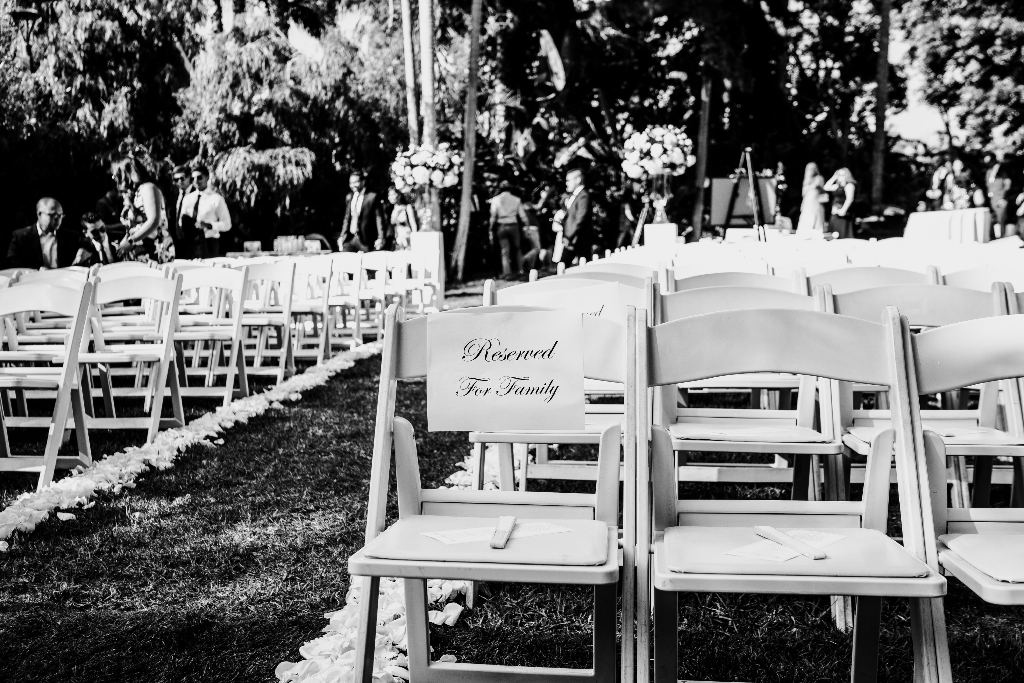 Paradise point wedding_Diego wedding photographer034.JPG
