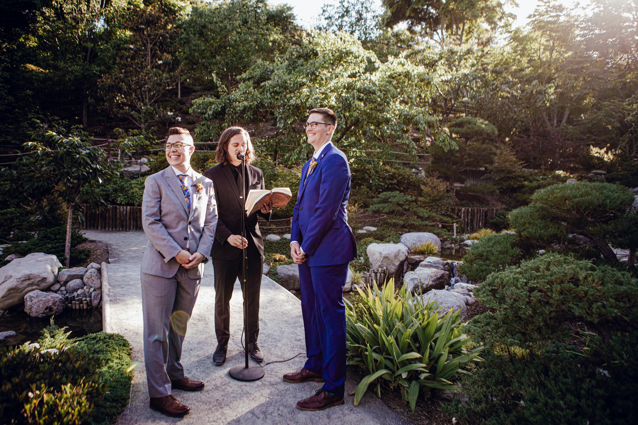 Japanese friendship garden, Balboa park wedding036.JPG