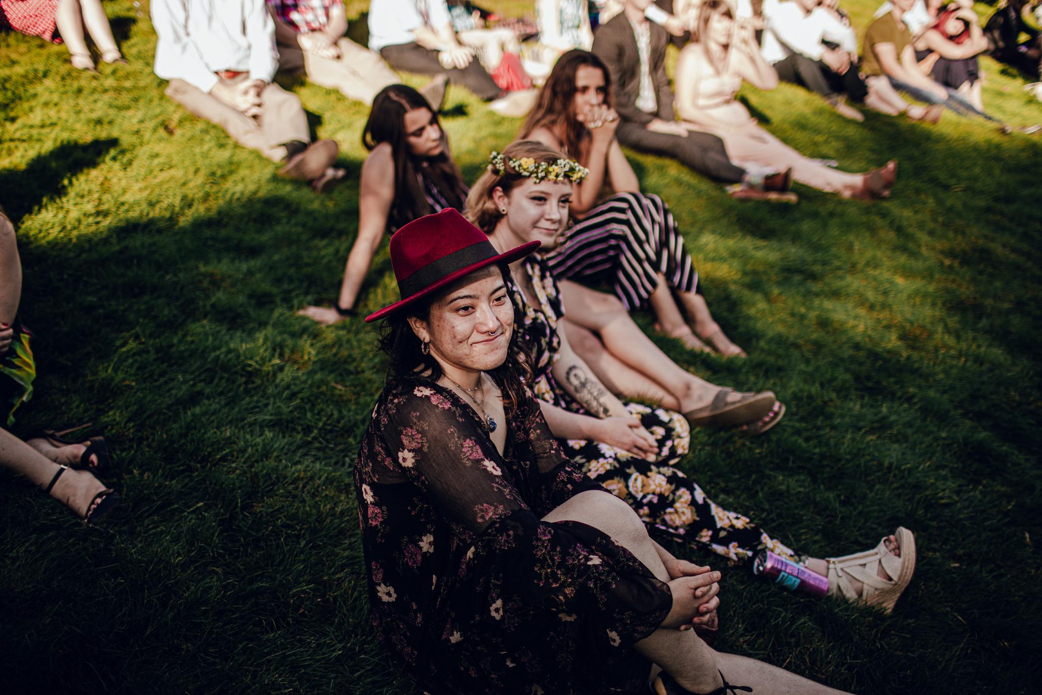 Japanese friendship garden, Balboa park wedding046.JPG