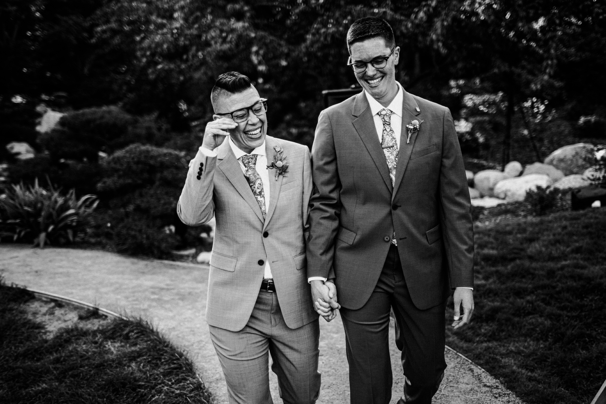Japanese friendship garden, Balboa park wedding049.JPG