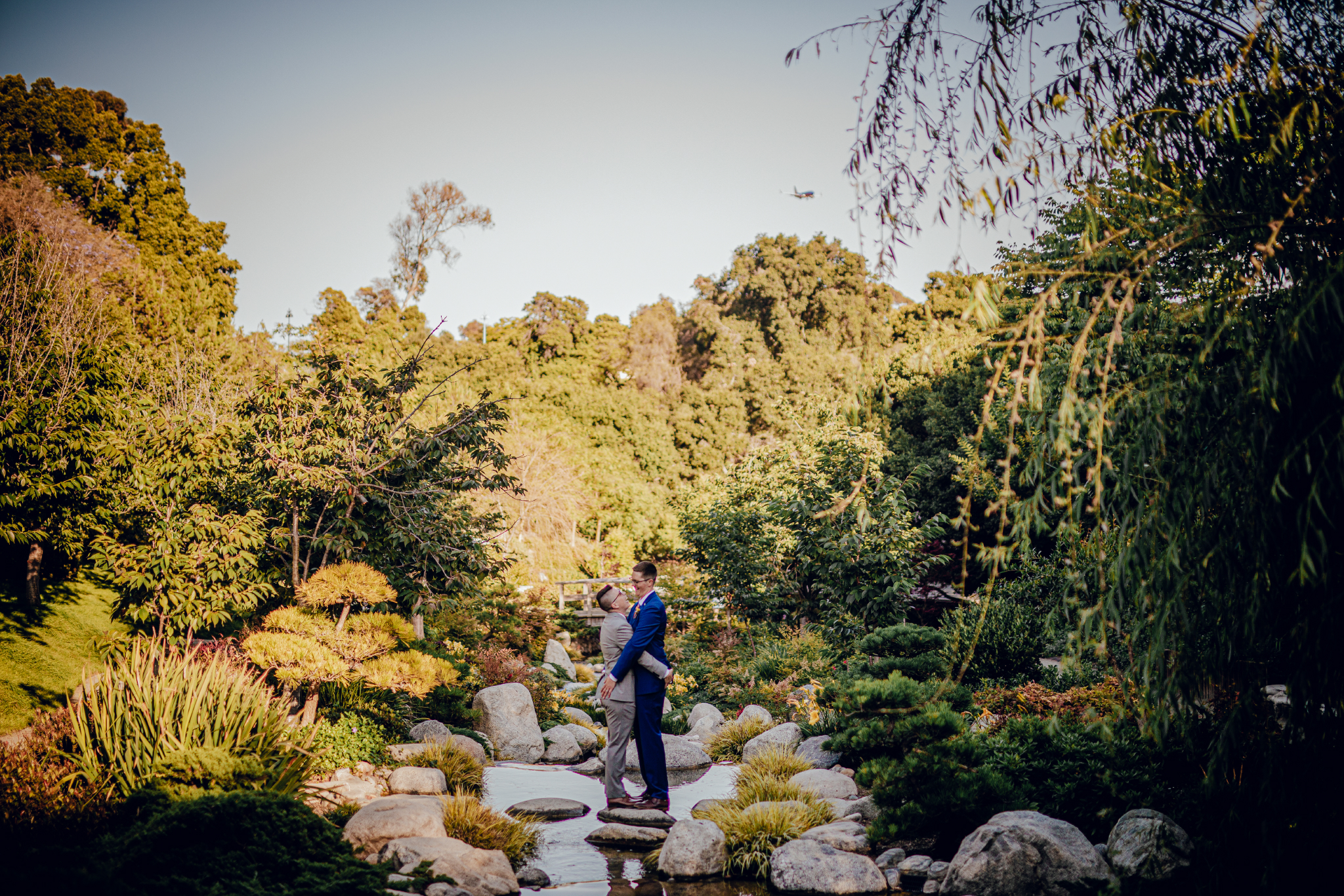 Japanese friendship garden, Balboa park wedding053.JPG