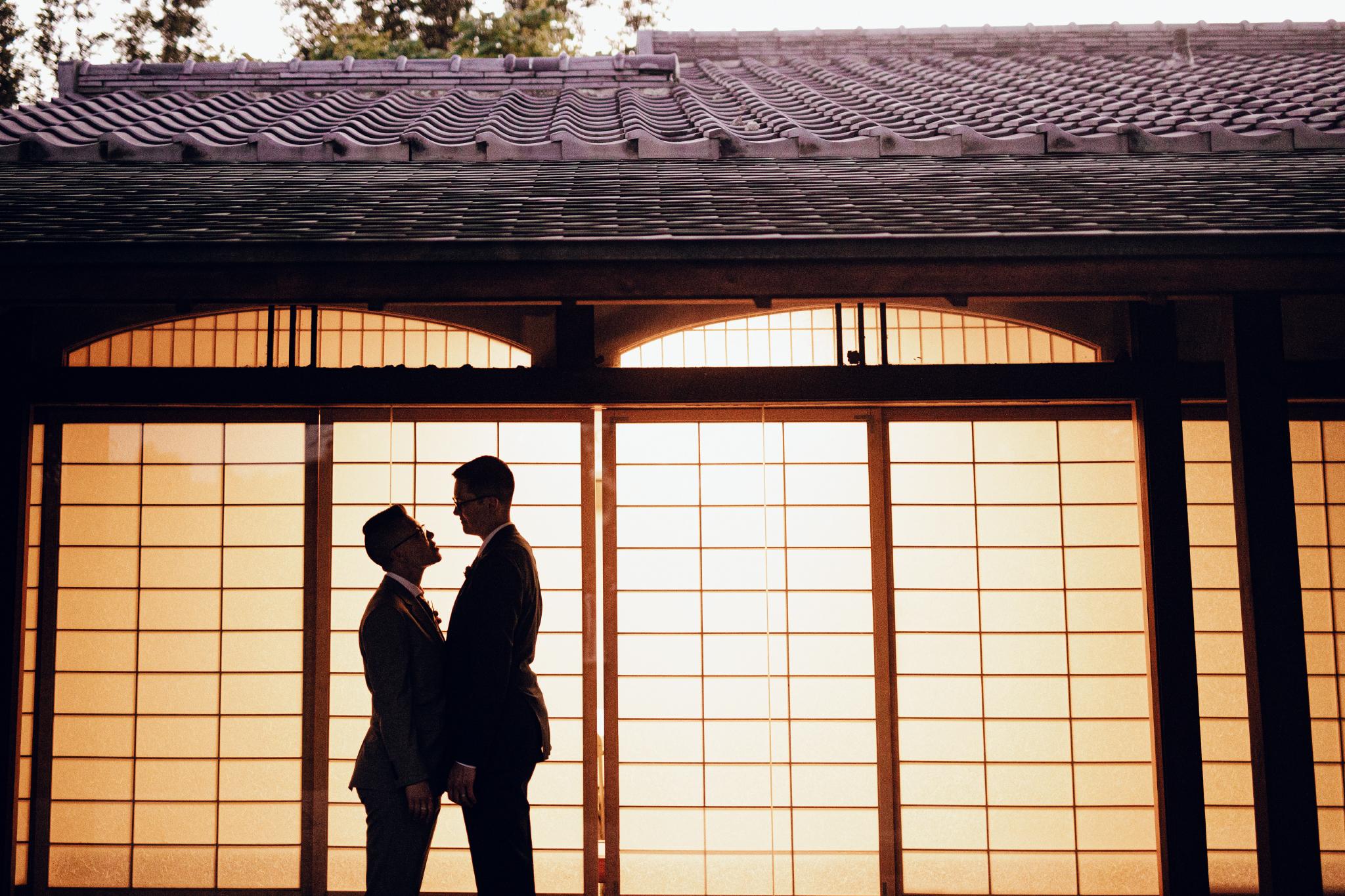 Japanese friendship garden, Balboa park wedding144.JPG