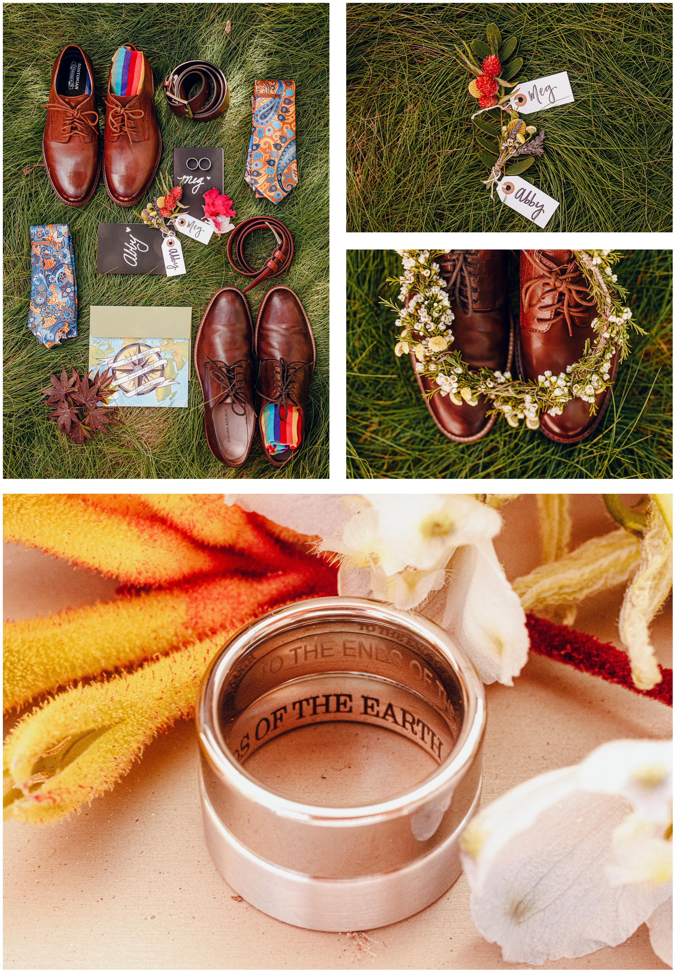 Japanese friendship garden, Balboa park wedding001.JPG