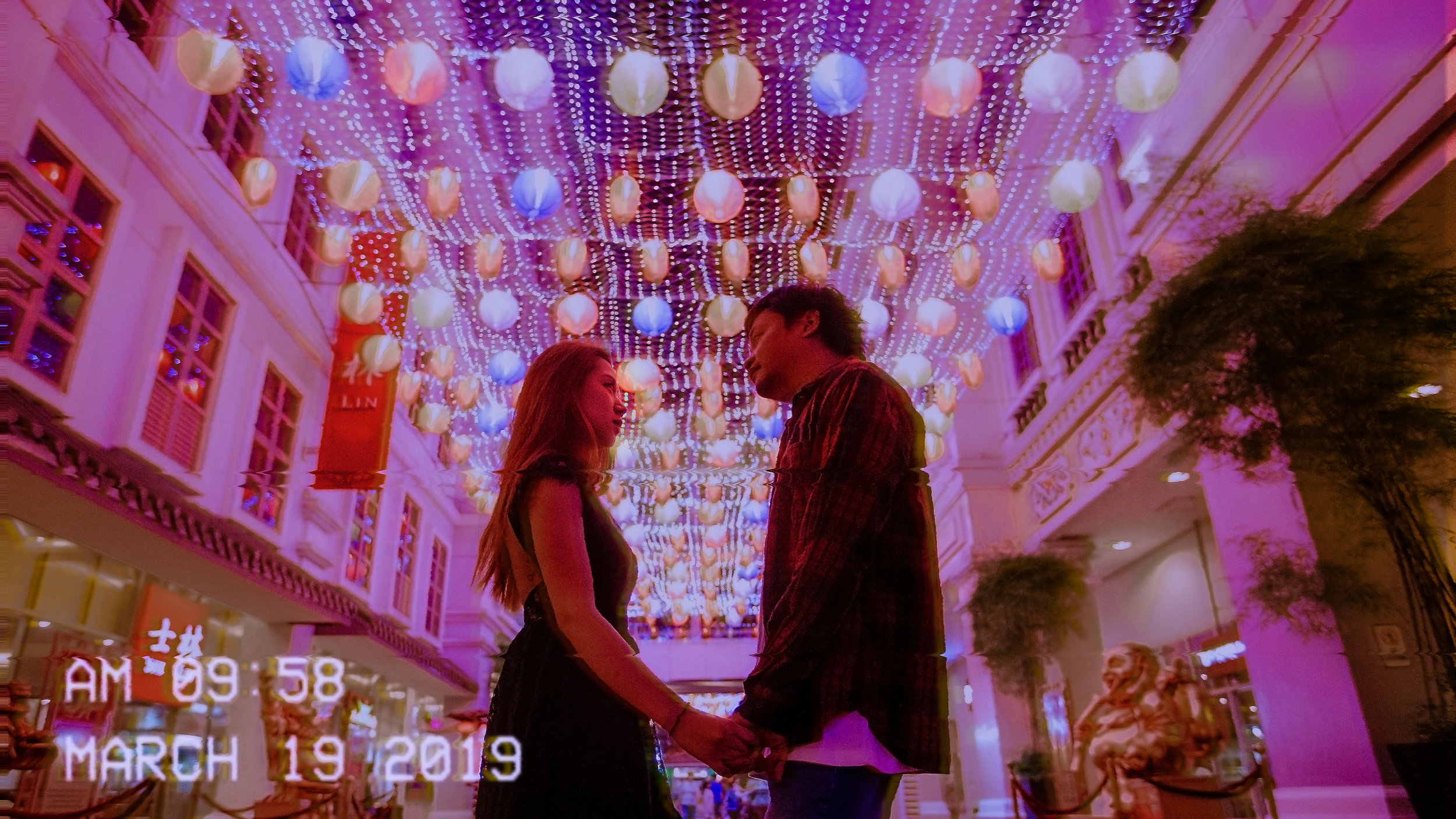 sweetpapermedia_California weddings00134 copy.jpg