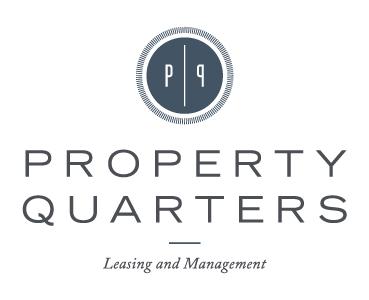 Property Quarters