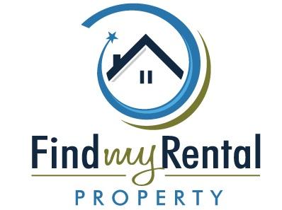 Find My Rental Property