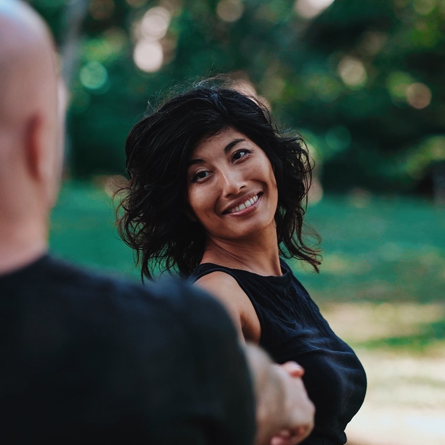 New intimate relationships - How many chances do we get in life to create truly deep and meaningful connections? Maybe only a few. So, learn what it takes to cultivate true intimacy and closeness with another, and co-create loving partnership…now. Why wait?