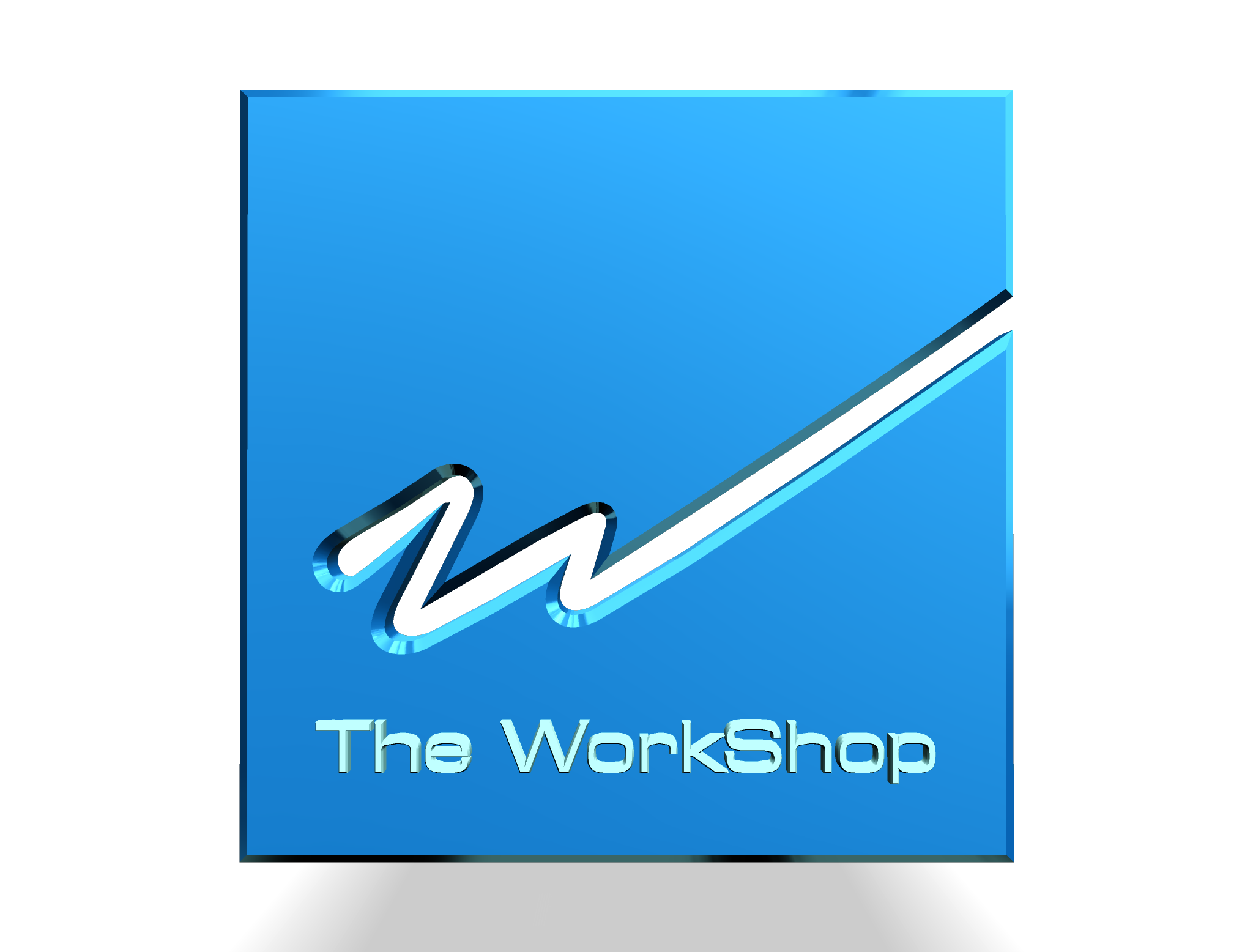 workshoplogo2.0.png