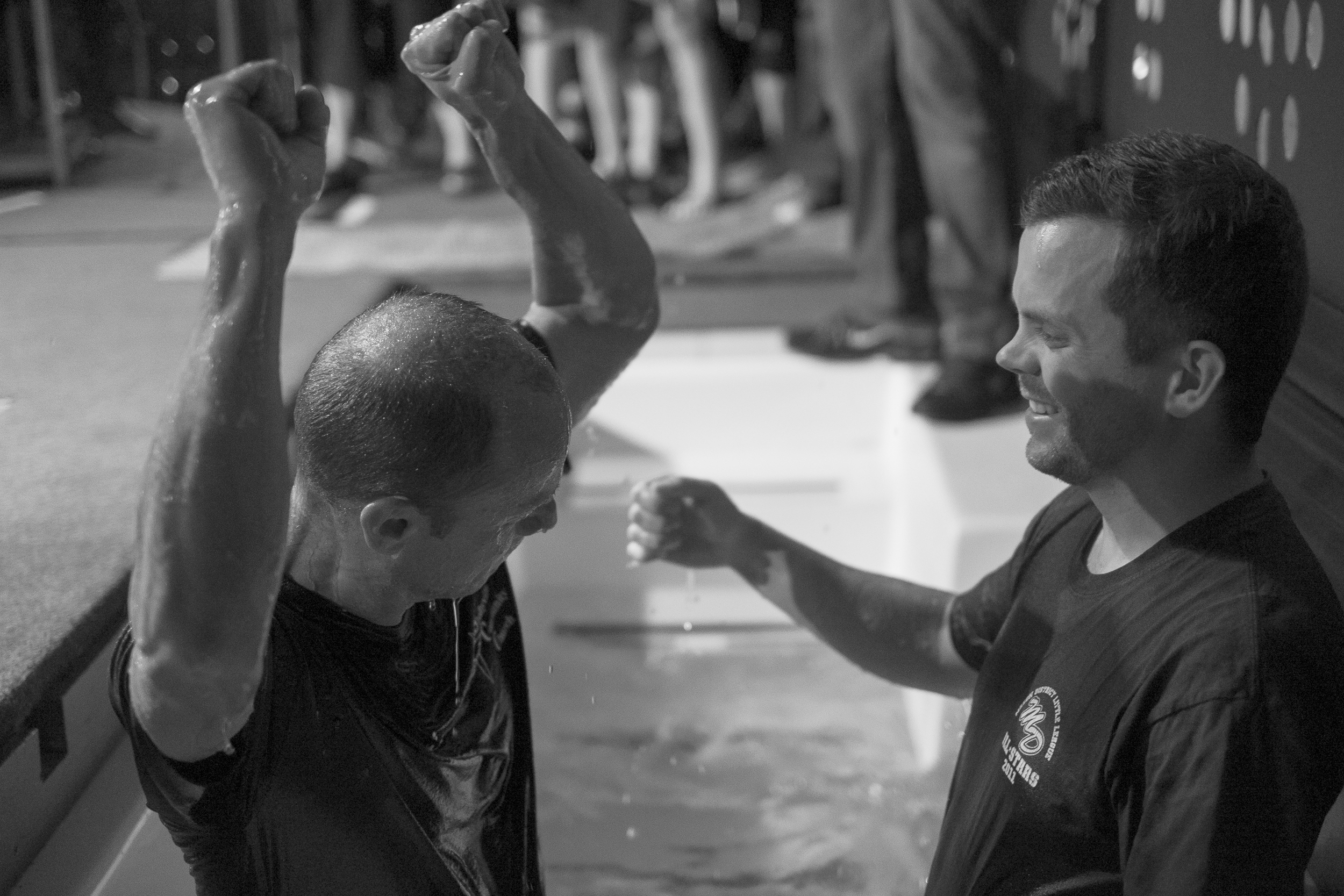 baptism-8.jpg