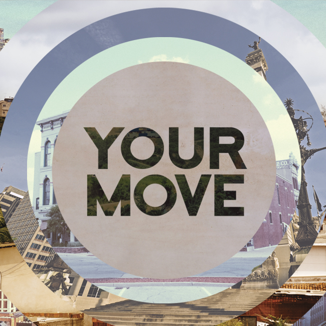 YourMove.jpg
