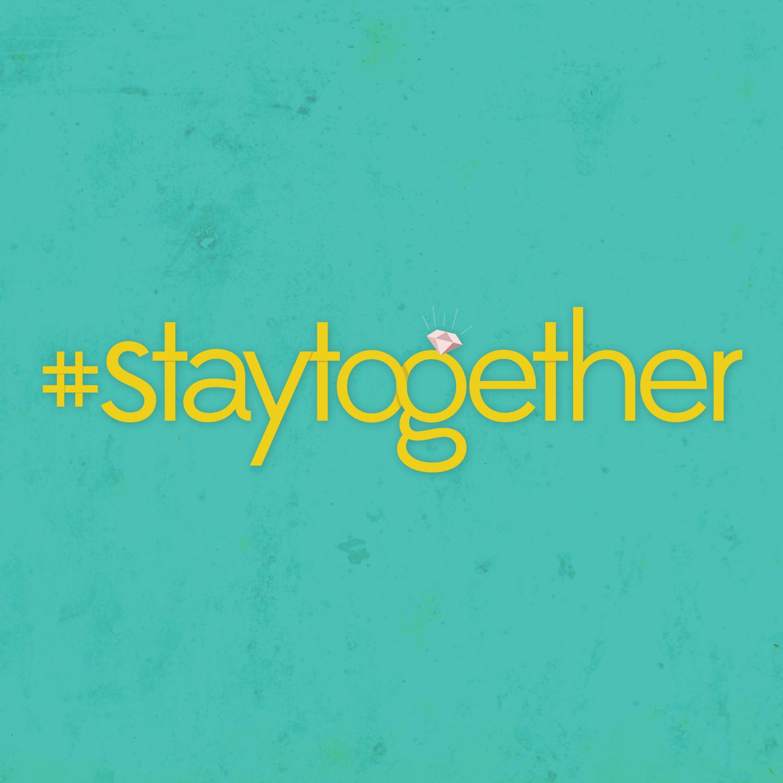 staytogether.jpg