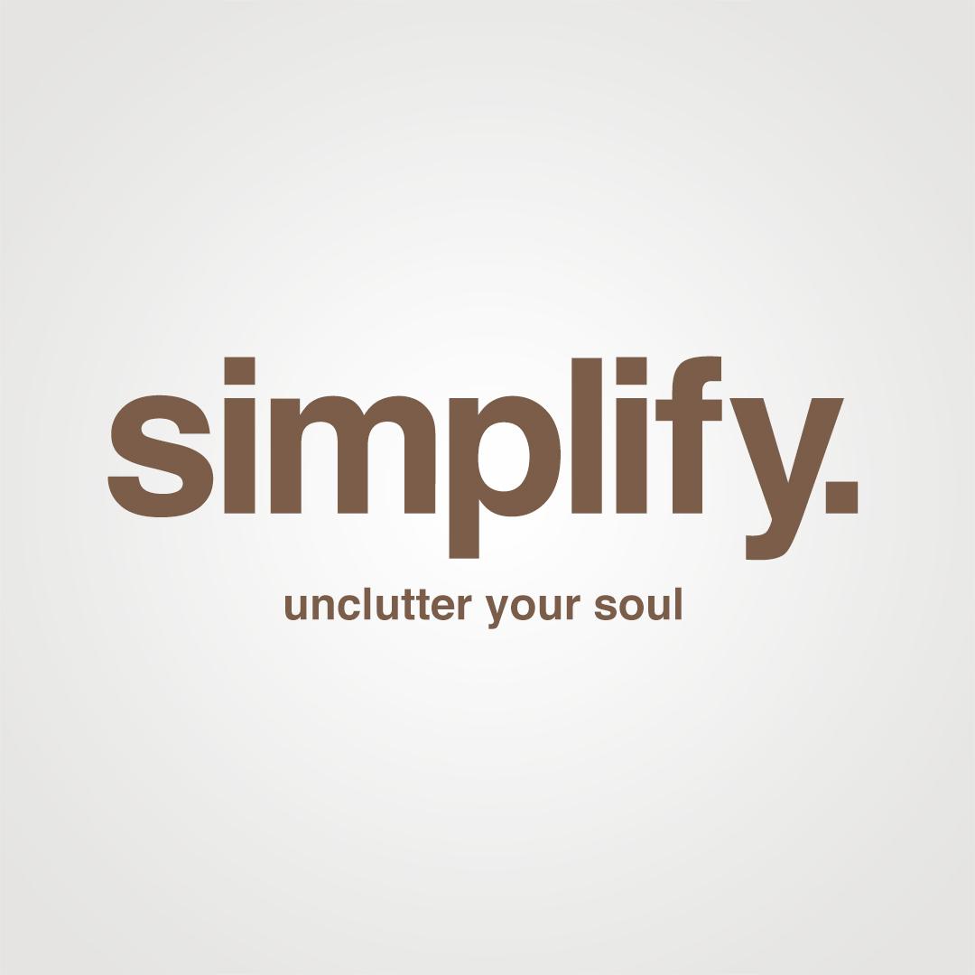 Simplify_Instagram.jpg