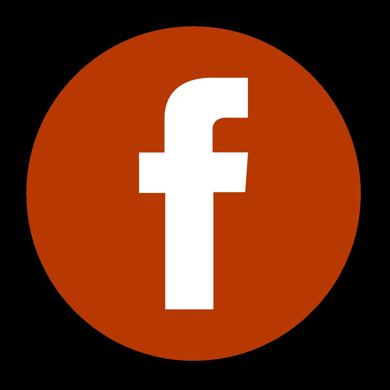 Parent Facebook Group