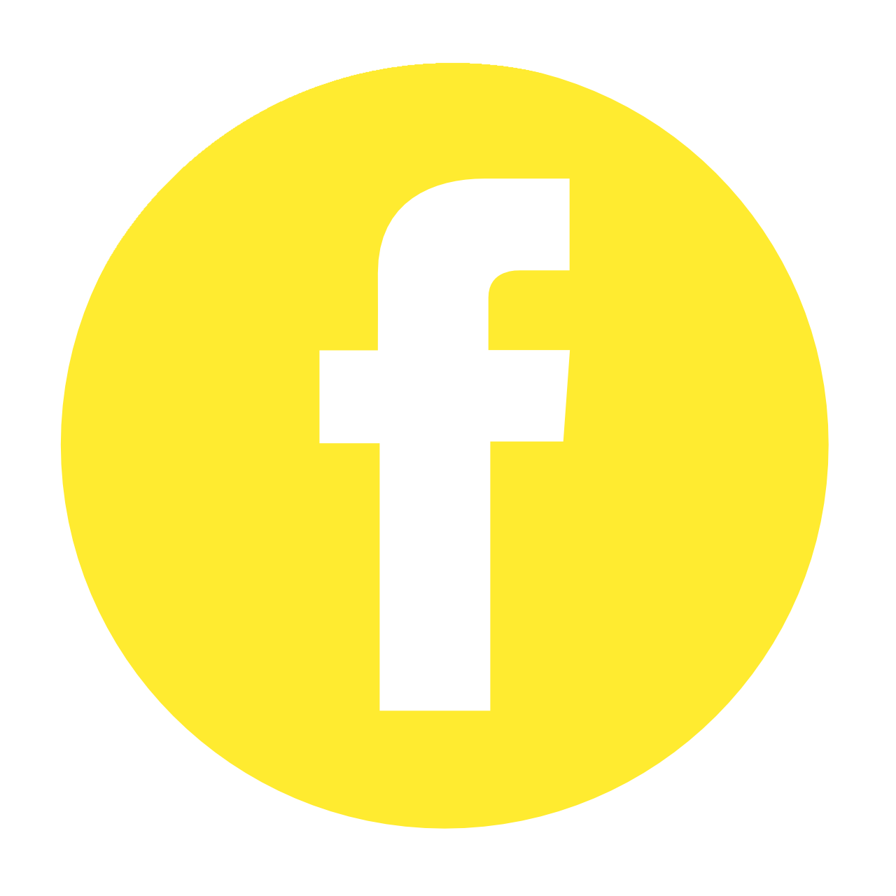 Volunteer Facebook Group