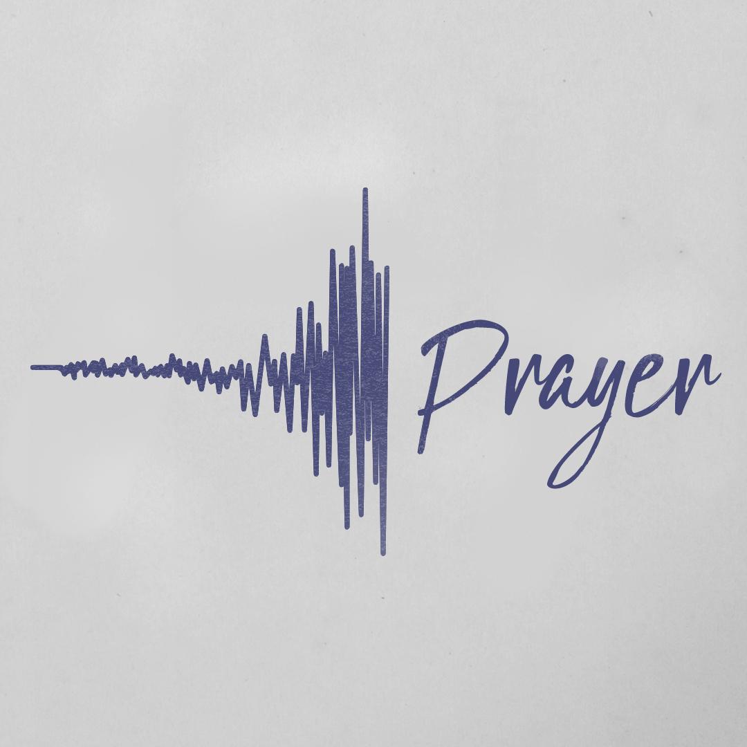 Prayer_Square.jpg