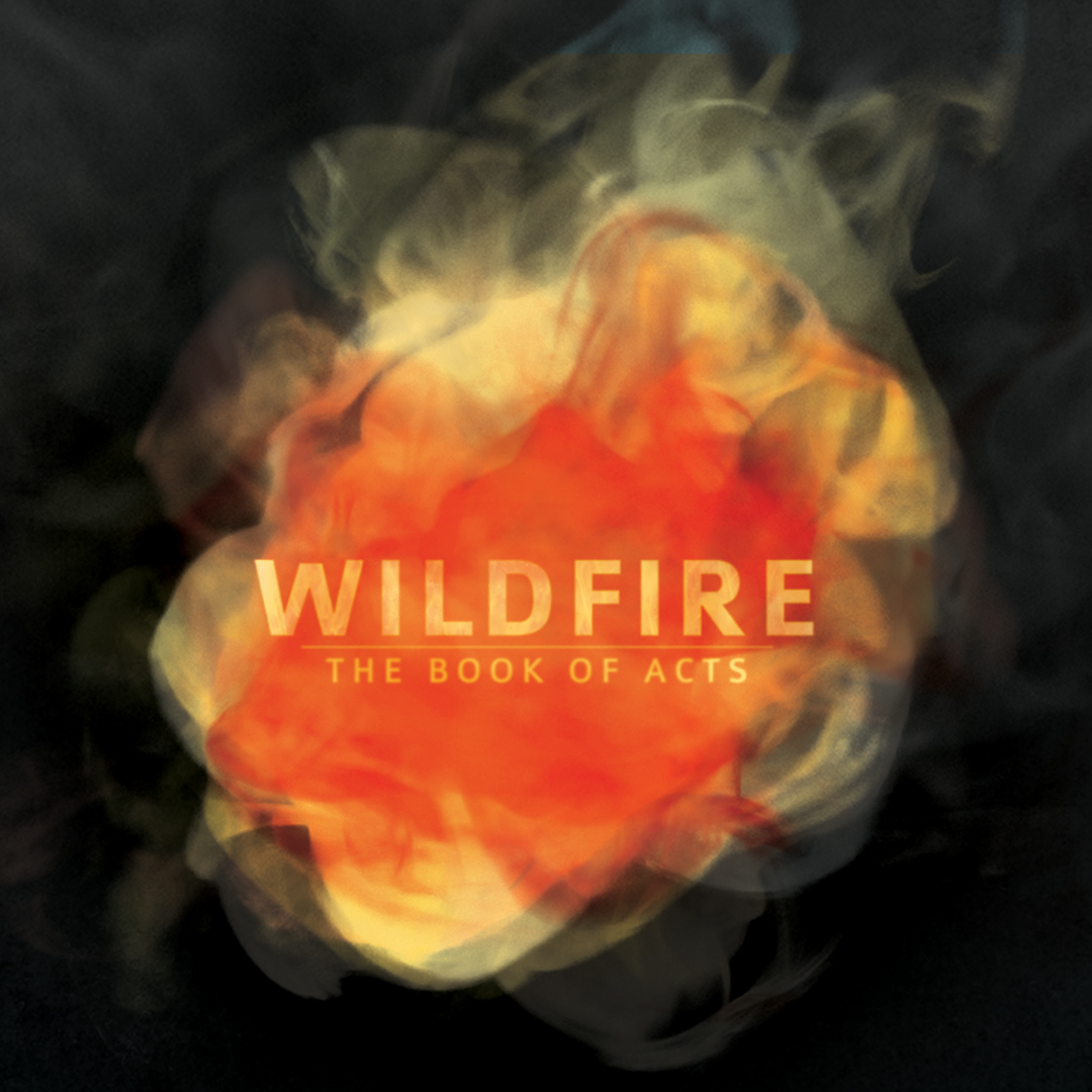 Wildfire_Instagram.jpg