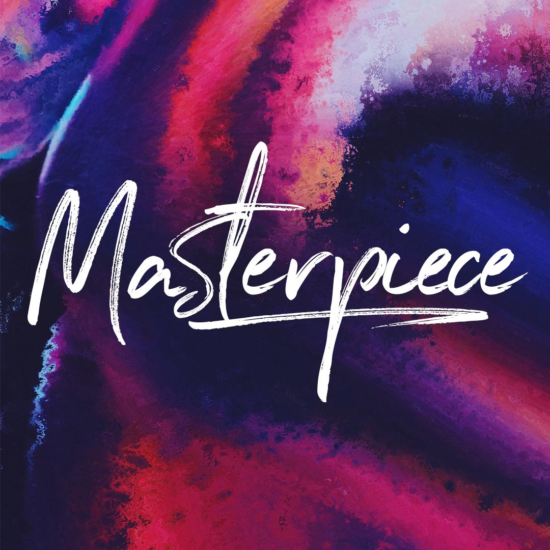 Masterpiece_Instagram.jpg