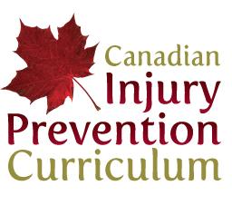 Canadian Injury Curriculum