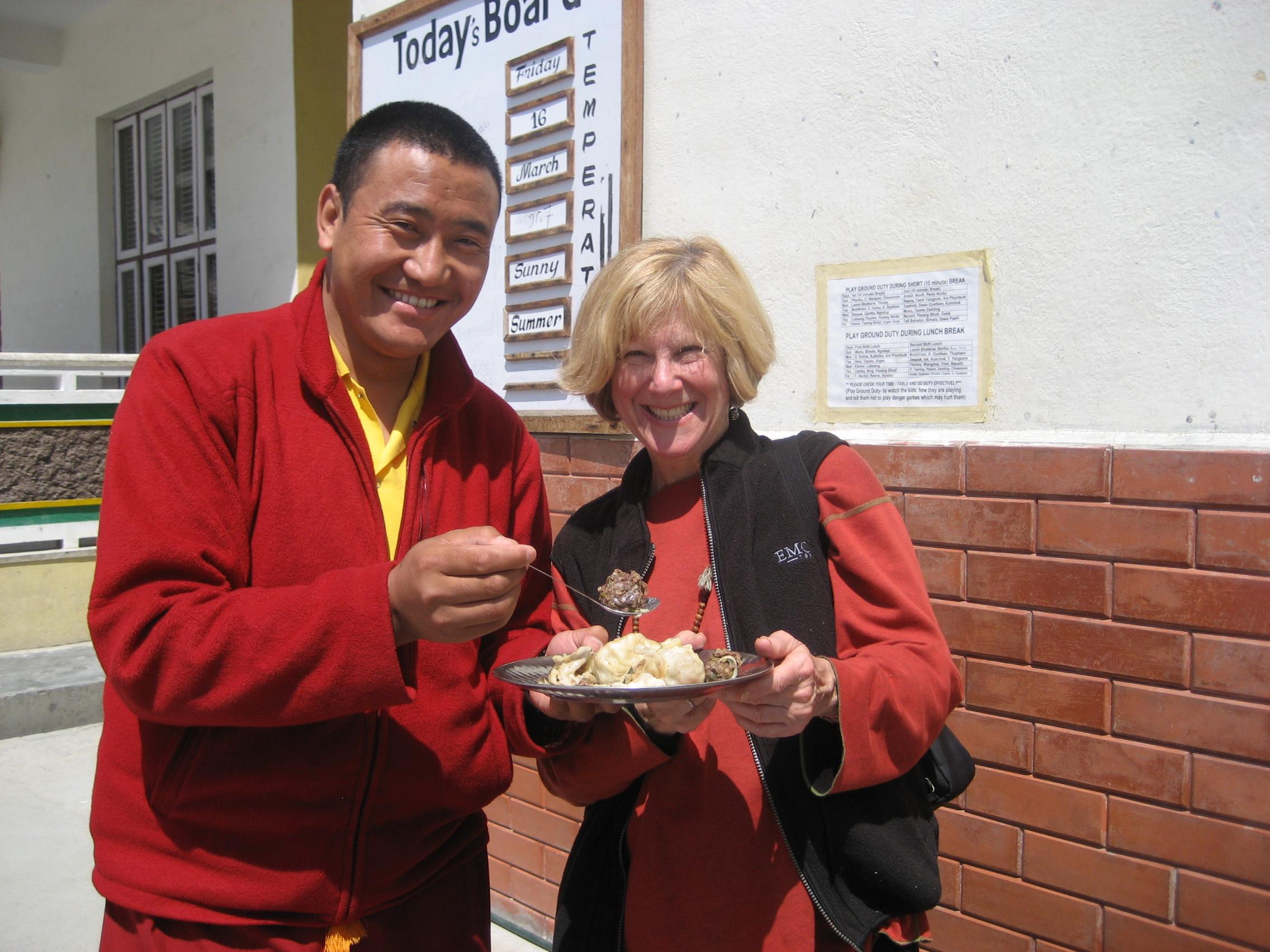 nepal food mar 07 067.jpg