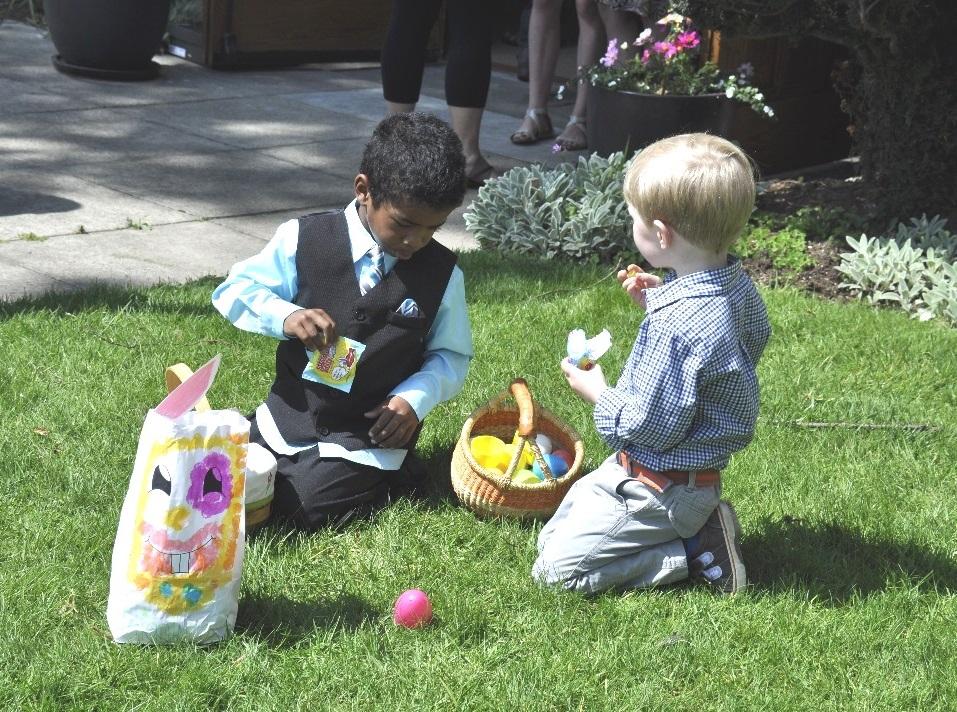 Easter 2014 Egg Hunt 1.JPG
