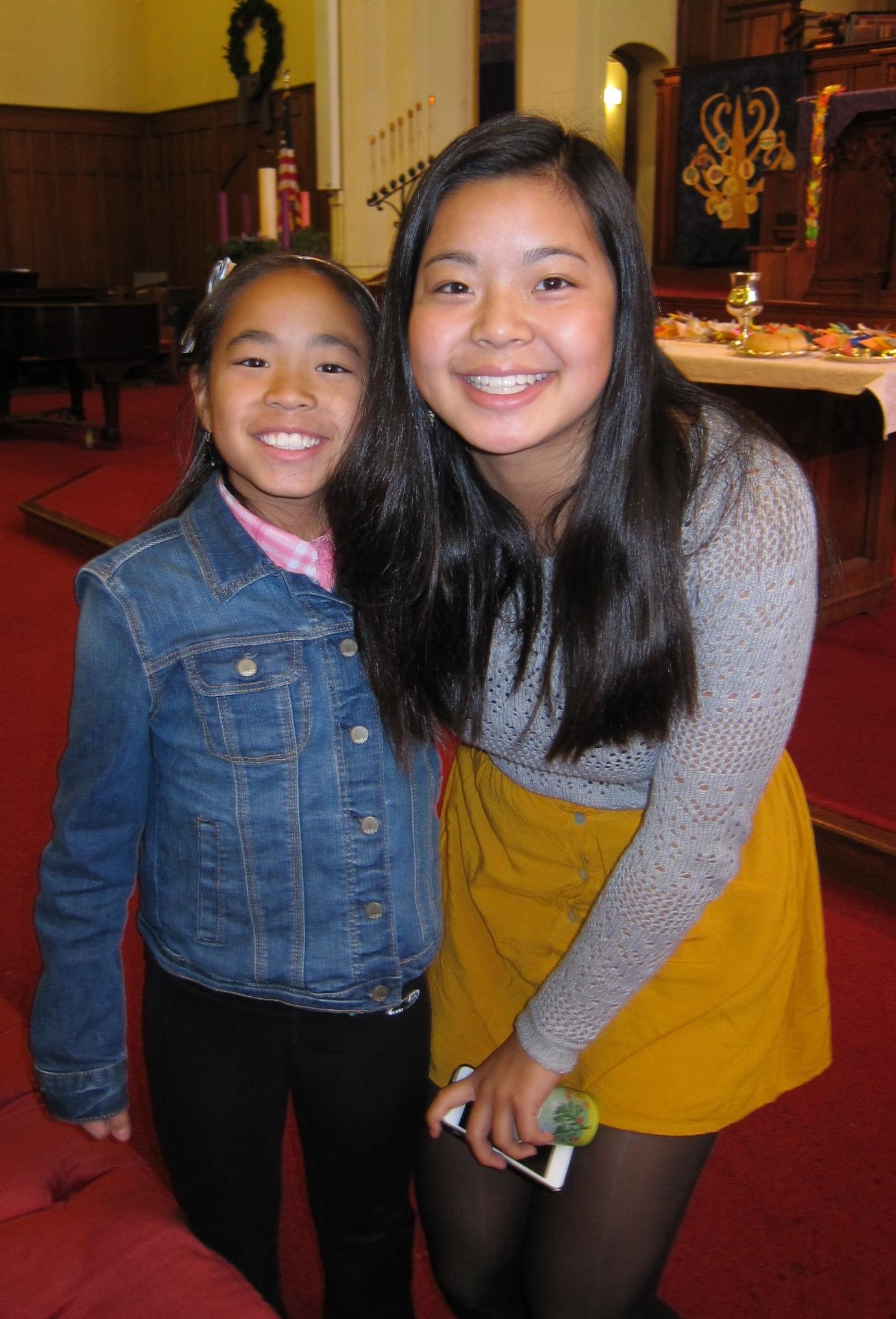 Lia and Cami copy.JPG