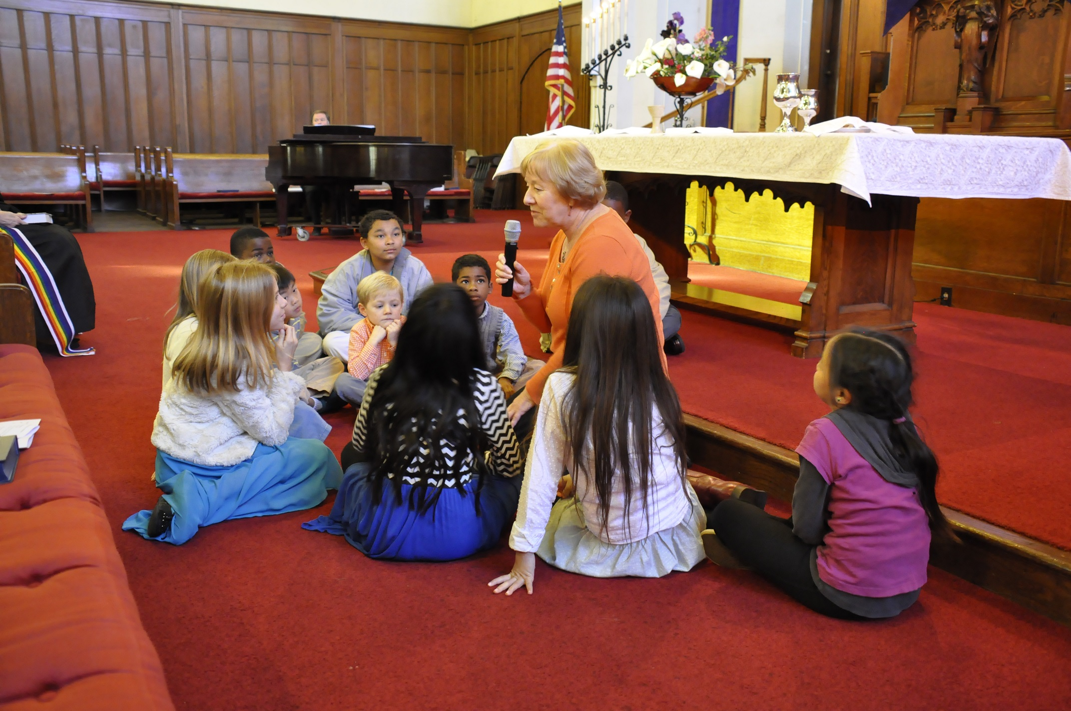 with the children on bible sunday.jpg