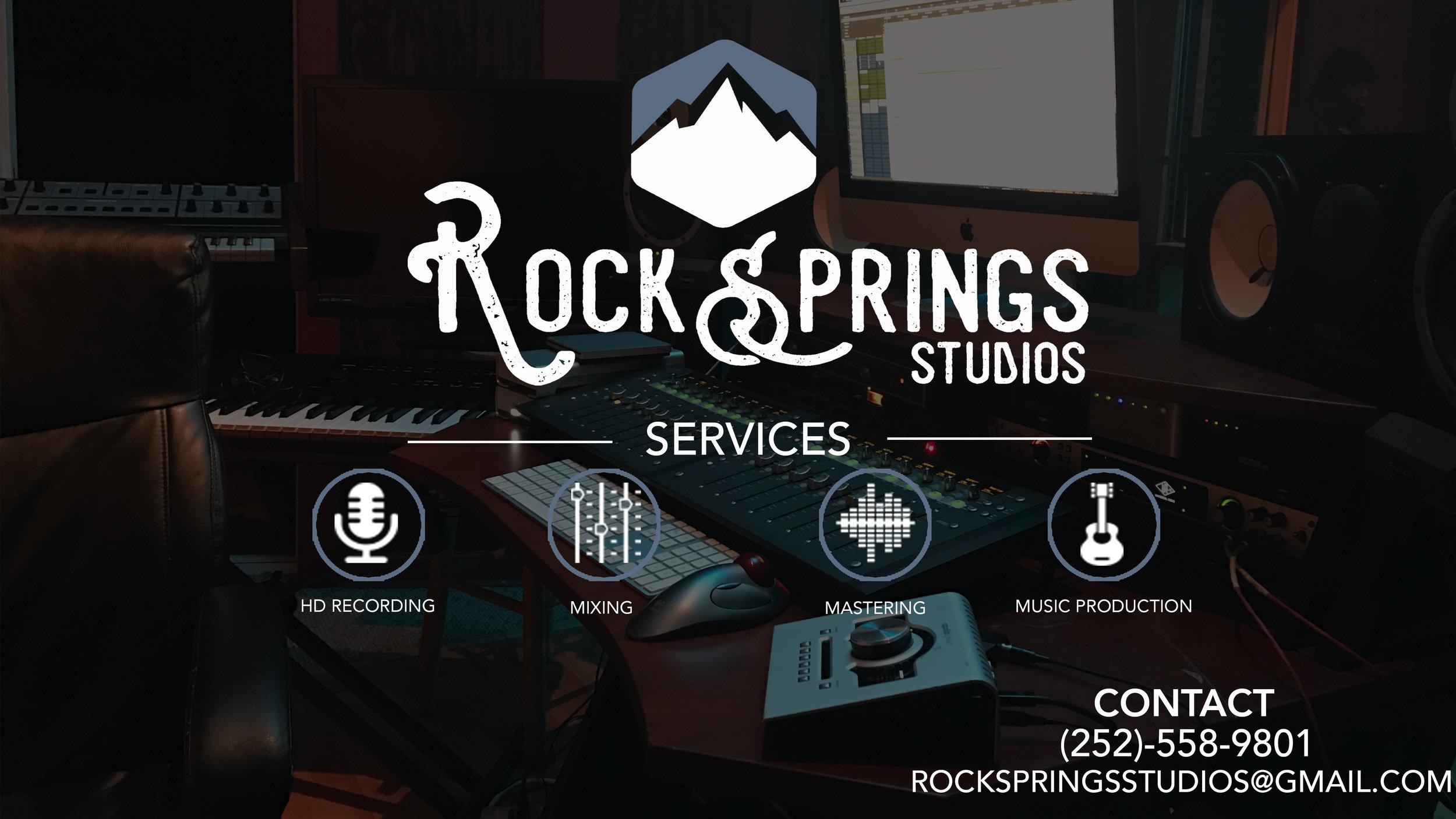 rock springs flyer.jpg